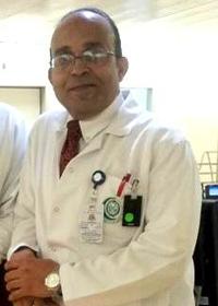 Dr.Mohammad-Ahmad-Farooqui