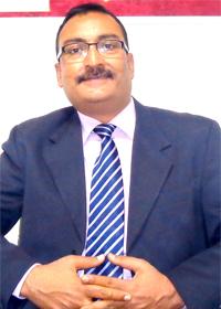 Mr.Arshad-J.Ahmad