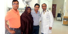 Medical Tourism in India | Medical Tour India | Medical Travel India | CMCS Health