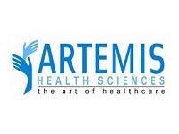artemis-hospital