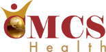 CMCS Health & Medicare Pvt. Ltd.