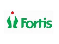 fortis-hospital