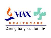 max-hospital