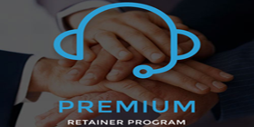 CMCS Health Retainer Program